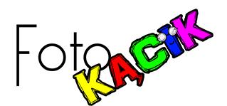 fotokacik logo